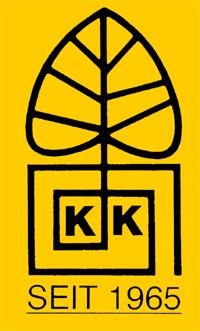 Gartenbau Kittel
